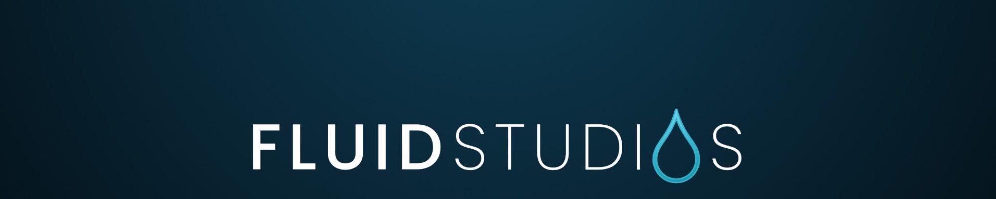 Fluidstudios.com
